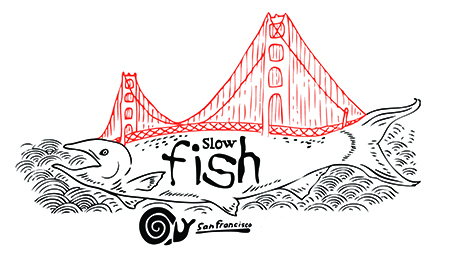 slowfish