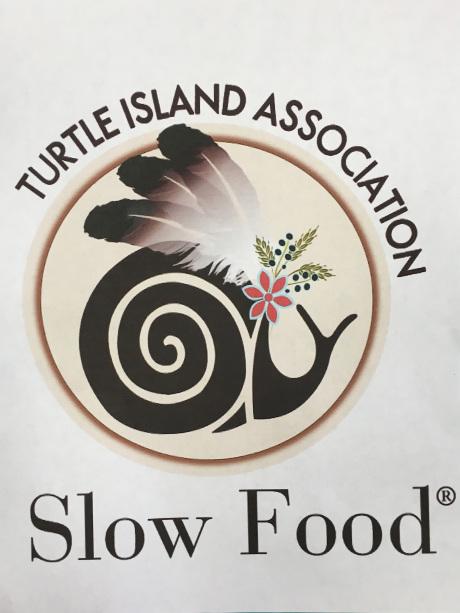 Turtle Island Association.jpg